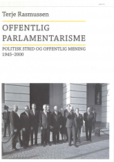 Offentlig parlamentarisme
