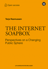 cover_the-internet-soapbox.png